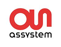 Assystem Small